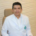 Dr. Ilner Souza