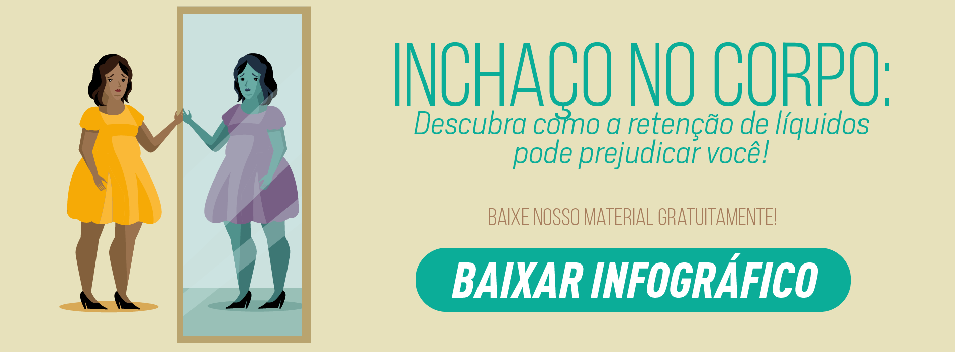 banner-inchaco-drilner
