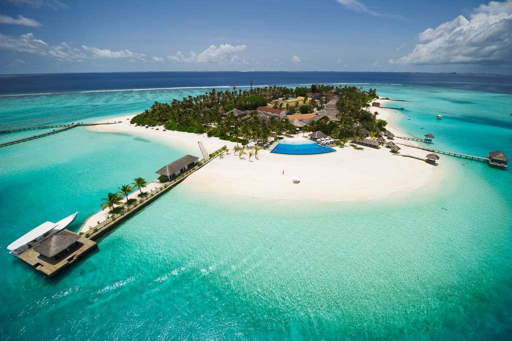 verao-dicas-ilhas-maldivas