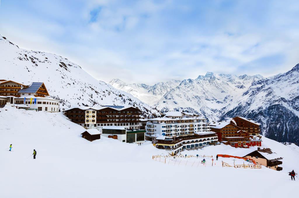 Innsbruck-dicas-viagem-neve