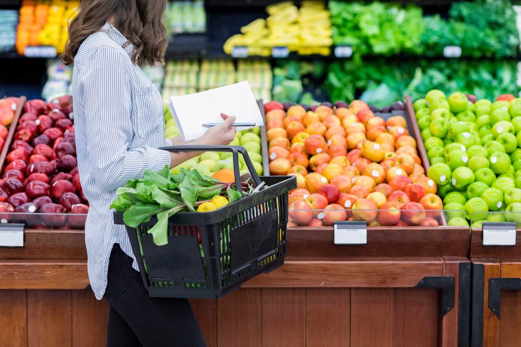 importancia-frutas-verduras