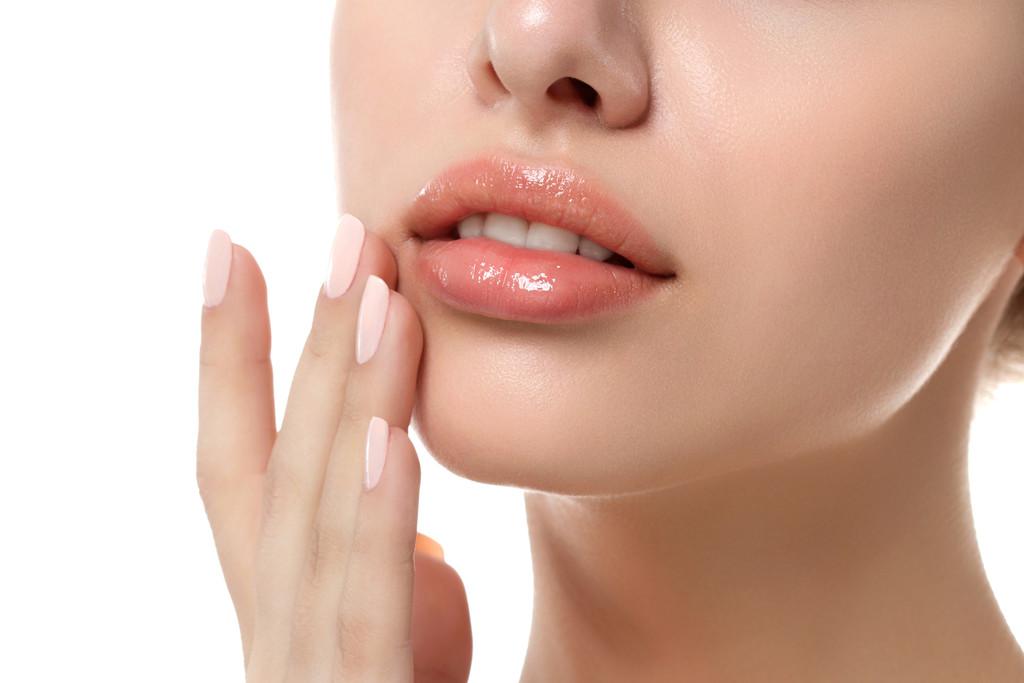 mdcode-beleza-labios